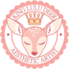 King-Lulu-Deer's avatar