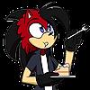 King-Lyger's avatar