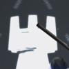 king-master75023's avatar