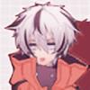 king-MIMICRY's avatar