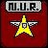 king-newmic's avatar