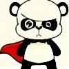 King-o-Fools's avatar