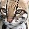 king-ocelot-claws's avatar