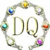 King-of-Deltora's avatar