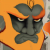 King-of-Disrespect's avatar