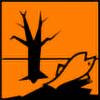 King-of-Herrings's avatar