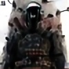 King-of-Kings-2032's avatar