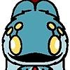King-Of-Pharoah-Pods's avatar