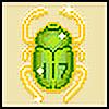 King-of-Sweden117's avatar