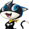 King-Robinson's avatar