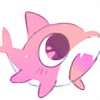 King-Rose7's avatar