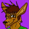 King-Roxas's avatar