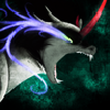 King-Sombra77's avatar
