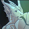 King-Tacomun's avatar