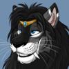 King-Taibu's avatar
