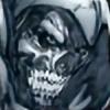 King-Taskmaster's avatar
