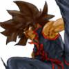 King-Taurus's avatar