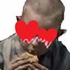 king-tiny-toes's avatar