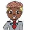 King-Unzy's avatar