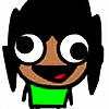 King-Watermelownz's avatar