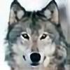 King-wolfedness's avatar