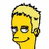 king00Nayr's avatar