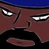 King0fFools's avatar