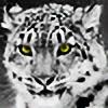 king17797's avatar