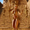 King1982Queen's avatar