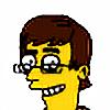 King1cheetah's avatar