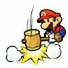 King2910's avatar