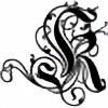 king37sniper's avatar