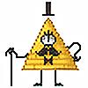 King4alone's avatar