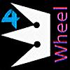 king4wheel's avatar