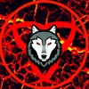 King65846's avatar