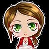 kinga-saiyans's avatar
