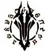 kinga240's avatar