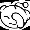 Kingaaron181's avatar