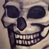 kingacer's avatar