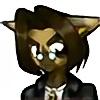 kingADVRC's avatar