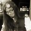 KingAelle's avatar