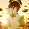 kingafreund's avatar