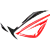 KingAirsoftSniper's avatar