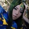 KingAkai's avatar