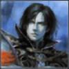 KingAkatsuki13's avatar