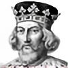 Kingake's avatar