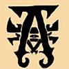 KingAlgernon's avatar