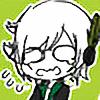 KingAlmiest's avatar
