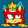 KingAlrah's avatar