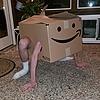 KingAmazonbox's avatar